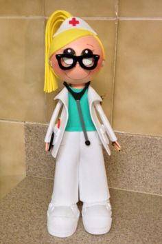 Dr. Sonia