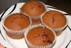 16 irtó gyors muffin, aminek még hétköznap reggel is nekiállhatsz | nosalty.hu Breakfast, Food, Yogurt, Morning Coffee, Essen, Meals, Yemek, Eten