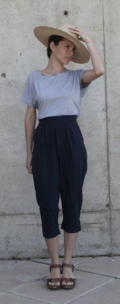 Pantalón Miro