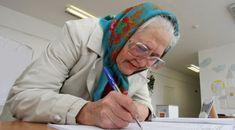 Acaba Ne Zaman Emekli Olurum? - http://www.ssksigortasorgulama.mobi/acaba-ne-zaman-emekli-olurum/