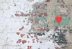http://blog.freepeople.com/2013/02/scenes-office-love-eyes/#