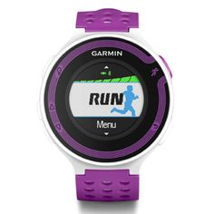 Find the right Garmin Fitness Tracker that will suit your training and fitness. Here we present the 9 of the best Garmin Fitness Tracker watches. Affordable Workout Clothes, Sexy Workout Clothes, Cute Athletic Outfits, Cute Gym Outfits, Fitness Tracker, Gps Sports Watch, Garmin Vivosmart Hr, Running Accessories, Running Watch