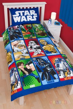 parure de lit marvel comics toluki enfant chambre. Black Bedroom Furniture Sets. Home Design Ideas