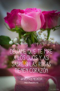 #Piropo #Frases