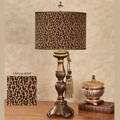 Eiffel Tower Floor Lamp World Market | http://corbytown.info ...