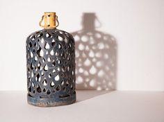 Plein Gaz ! © Michel LAURENT Steel Sculpture Steel Sculpture, Sculpture Art, Sculptures, Luminaire Vintage, Diy Light, Decoration, Industrial, Architecture, Iron