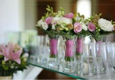 #Molly Taylor Designs #flowers #wedding #cleveland #bouquets