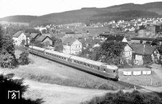 Locomotive, Train, Vehicles, Bowties, Car, Locs, Strollers, Vehicle, Tools