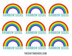 sm-rainbow-pdf.jpg (725×560)