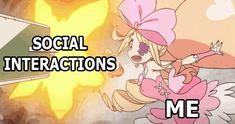 Otaku Meme » Anime and Cosplay Memes!