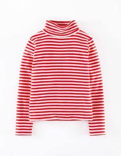 cd7b323da60 125 Best Clothes for Mini Me images