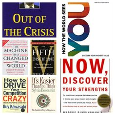 Here are some books to consider in 2016. These books are mind expanding!
