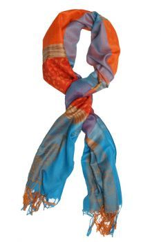 this site has cheap cute scarves :)