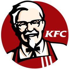 KFC Symbol