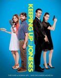 Komşum Bir Ajan — Keeping Up with the Joneses | Kaliteli Film izle, HD Film izle, Full Film izle – Kalitelifilmizle.net