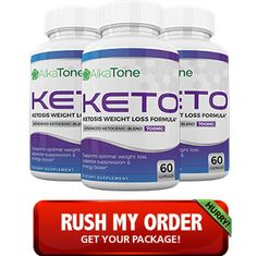"""""""BEFORE BUYING"""" Alka Tone Keto: Read Exclusive Review (UPDATED June 2019) - Rectory Cafe Perfect Image, Perfect Photo, Great Photos, Cool Pictures, 1lb Of Fat, Cut Fat, Keto Flu, Diet Reviews, Lose Weight"""