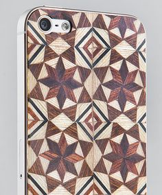 Taracea wood skins for iPhone5 - MEXUAR Phone Cases, Wood, Ideas, Madeira, Woodwind Instrument, Wood Planks, Trees, Wood Illustrations, Thoughts