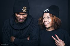 Day Photos by Mpumelelo Macu for Basementpixels