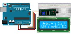 33 Awesome lcd display 16x2 arduino images