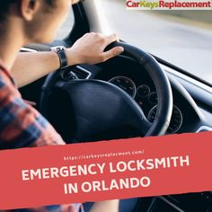 #carkeysreplacment available 24/7 for urgent locksmith requests in Orlando and it's nearby areas. Quickly arrived at your place if you have a #locksmith #emergency.   #floridaservice #locksmiths #security #key #services  #orlando #USA #lostcarkeys #locksmithservices #LocksmithOrlando #emergencylocksmith