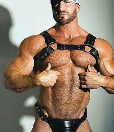 best rough gay porn