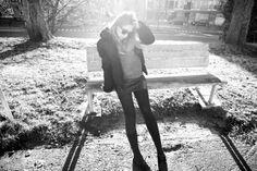 Vasilieva / the 29th //  #Fashion, #FashionBlog, #FashionBlogger, #Ootd, #OutfitOfTheDay, #Style