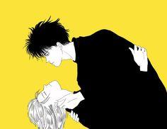 Manga Anime, Anime Art, Lineart Anime, Tekken Girls, Banana Art, Angel Eyes, Boy Art, Animation Film, Aesthetic Anime
