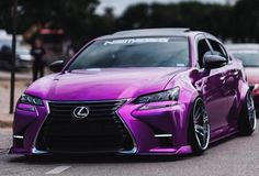 Cool Lexus: Everypost cool car Check more at http://24car.top/2017/2017/07/15/lexus-everypost-cool-car/