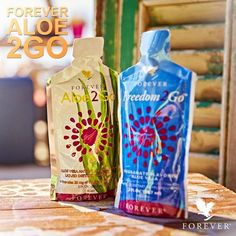 Forever Freedom2Go® All of the benefits of Forever Freedom® in a convenient on-the-go pouch! Forever Aloe2Go® is ready to drink anytime, anywhere.  https://vimeo.com/89451844 https://www.youtube.com/watch?v=4UutzEKph2w http://360000339313.fbo.foreverliving.com/page/products/all-products/1-drinks/usa/en Need help? http://istenhozott.flp.com/contact.jsf?language=en Buy it http://istenhozott.flp.com/shop.jsf?language=en