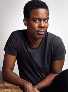 Find out what Chris Rock had to say about Eddie Murphy, his devotion to Prince, U2 and much more.
