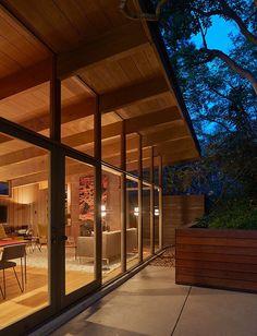 Mid-Century+Modern+Renovation+by+Koch+Architects