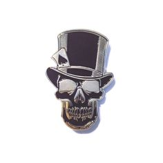This is hard core pin to fit the gambler and dealer or fate in all of us.