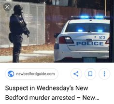 46 Best New Bedford Massachusetts crime images in 2018 | Bedford