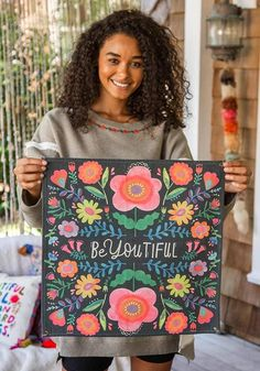 Natural Life, Natural Living, Beautiful Girl Facebook, Mini Canvas Art, Outfit Maker, Kinds Of People, Little Gifts, Thoughtful Gifts, Painted Rocks