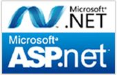 """Microsoft .NET (pronounced """"dot net"""") is a software component that runs on the Windows operating system. OXIENT TECHNOLOGY provides .net training according to the current requirement of IT industry. .NET provides tools and libraries that enable developers to create Windows software much faster and easier. .NET technology provides the ability to quickly build, deploy, manage, and use connected, security-enhanced solutions with Web services."""