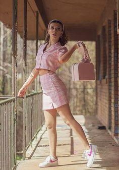 Stranger Things Millie Bobby Brown, Eleven