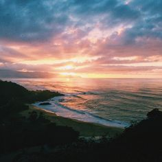 we-heart-brooklyn-hawaii-04