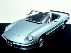 61 best alfa romeo images alfa romeo spider alfa romeo cars cars rh pinterest com