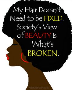 Get this on a T-SHIRT:  http://napturallycurly.spreadshirt.com/beauty-perception-A101717815/customize/color/504