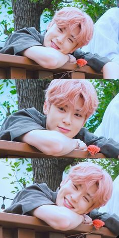 jung jaewon one smile ~ jung one ` jung jaewon one ` jung hae in one spring night ` jung jaewon one boyfriend ` jung jaewon one wallpaper ` jung jaewon one cute ` jung jae won one her private life ` jung jaewon one smile Nct 127, Winwin, Taeyong, K Pop, Seoul, Jaewon One, Rapper, Valentines For Boys, Jung Jaehyun