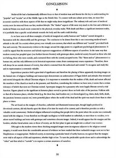 Dissertation roman coms quences val ry