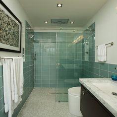 11 Best Zero Entry Shower Images Bathroom Master