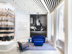 superfuture :: supernews :: new york: sonos flagship store opening