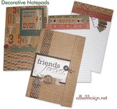 Allred Design Blog: My Minds Eye Holiday Hoopla Blog Post Today!