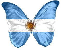 Argentina Culture, Argentina Flag, Hawaii Travel, Thailand Travel, Croatia Travel, Bangkok Thailand, Italy Travel, Vw Tattoo, Las Vegas Hotels
