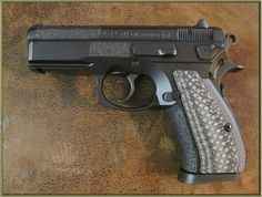 9 Best Sand Paper Pistol Grips images in 2018 | Sand paper, Beaches