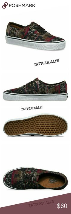 58b38e8878 VANS INCA AUTHENTIC MOON ROCK DACHSHUND VANS INCA AUTHENTIC MOON ROCK  DACHSHUND Vans The Inca Authentic