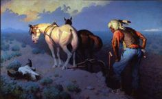 """Visions of Yesterday   
