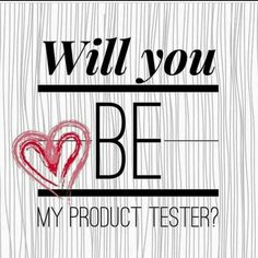 Who wants to be my product tester? Try any of our products @ my price. Contact me above or text me @ 559 396 It Works Products, Pure Products, Become A Product Tester, Pure Romance Party, Pure Romance Consultant, It Works Distributor, It Works Global, 90 Day Challenge, Crazy Wrap Thing