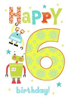 244 Best Kids Happy Birthday Images In 2019 Geburtstagskarten